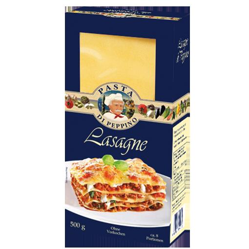 recheis-lasagne-gelb-3020