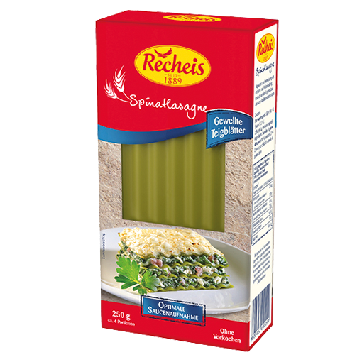 recheis-lasagne-gruen-151