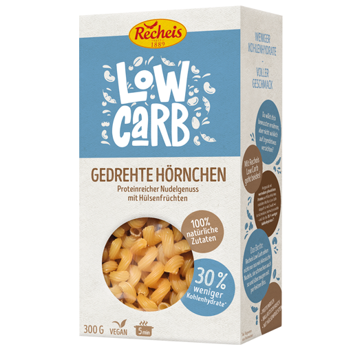 recheis-low-carb-gedrehte-hoernchen-1334