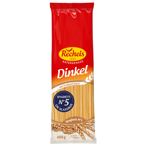 recheis-naturgenuss-dinkel-spaghetti-1322