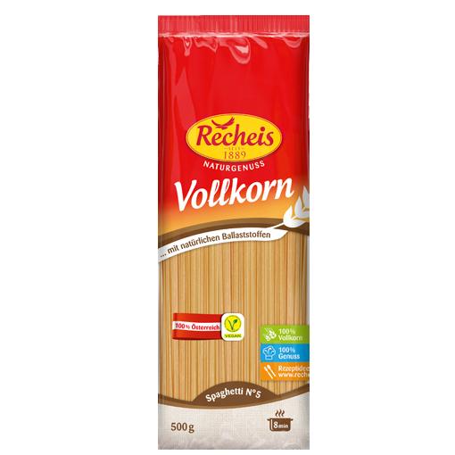 recheis-naturgenuss-vollkorn-spaghetti-268