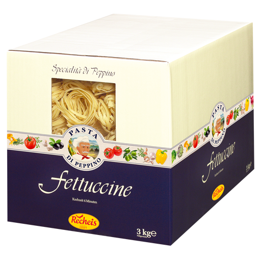 recheis-pasta-di-peppino-all-uovo-fettucine-3209