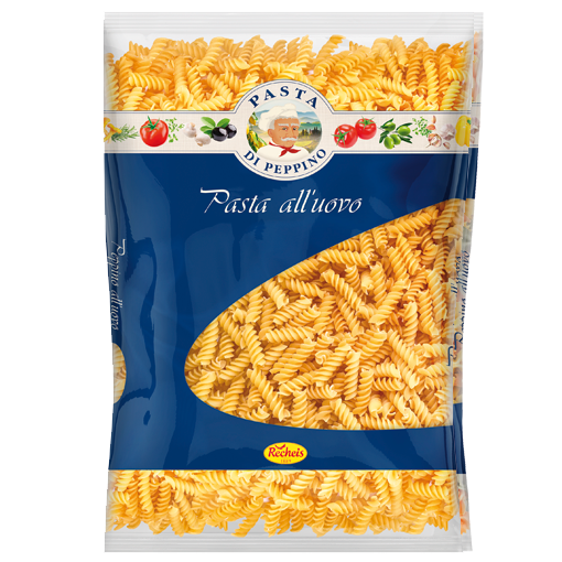 recheis-pasta-di-peppino-all-uovo-fusilli-3220