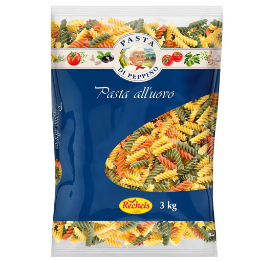 recheis-pasta-di-peppino-all-uovo-fusilli-tricolore-3210