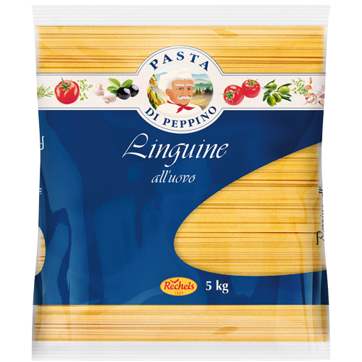 recheis-pasta-di-peppino-all-uovo-linguine-3202