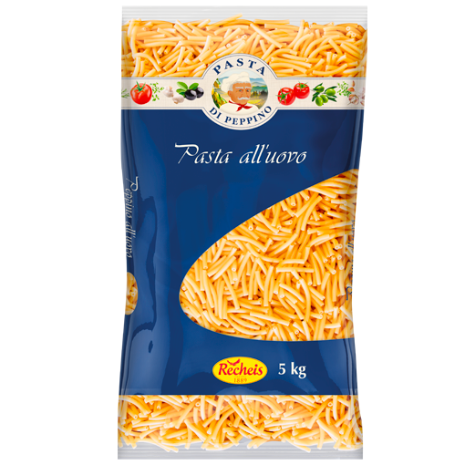 recheis-pasta-di-peppino-all-uovo-maccaronelli-3227