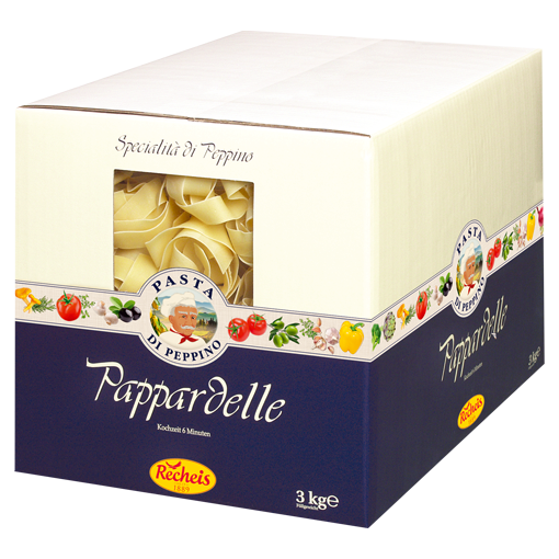 recheis-pasta-di-peppino-all-uovo-pappardelle-3208