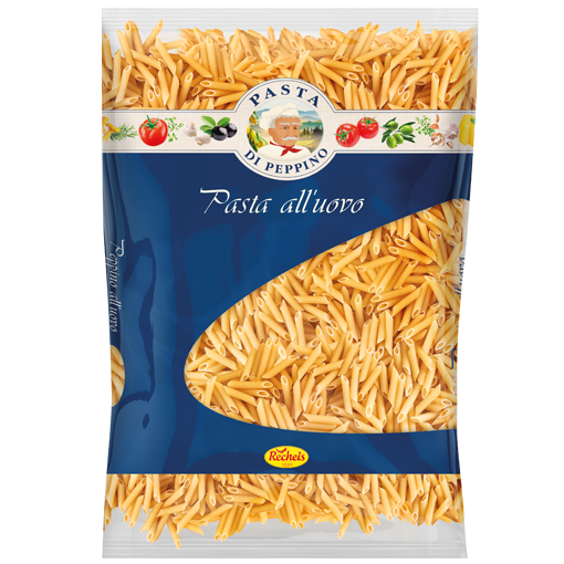recheis-pasta-di-peppino-all-uovo-penne-3228