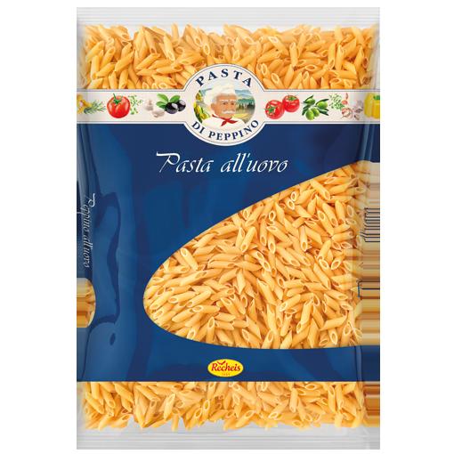 recheis-pasta-di-peppino-all-uovo-penne-mezze-3229