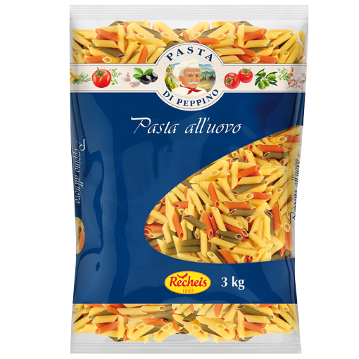 recheis-pasta-di-peppino-all-uovo-penne-tricolore-3201