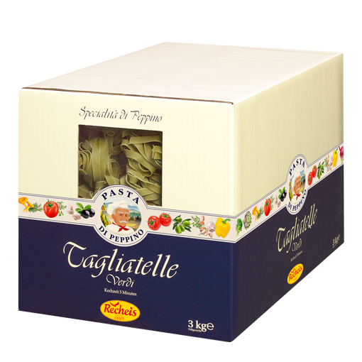 recheis-pasta-di-peppino-all-uovo-tagliatelle-gruen-3206