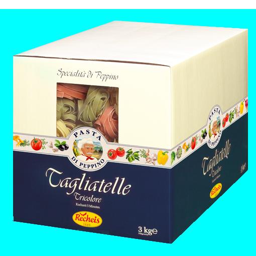 recheis-pasta-di-peppino-all-uovo-tagliatelle-tricolore-3207