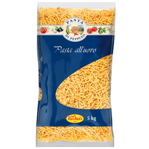 recheis-pasta-di-peppino-all-uovo-treccine-3216