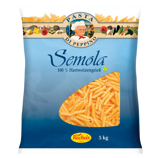 recheis-pasta-di-peppino-semola-penne-lisce-3243