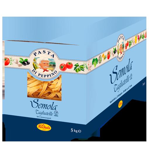 recheis-pasta-di-peppino-semola-tagliatelle-gialli-3245