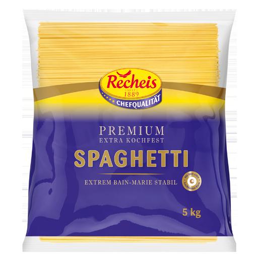 recheis-premium-spaghetti-extra-kochfest-211