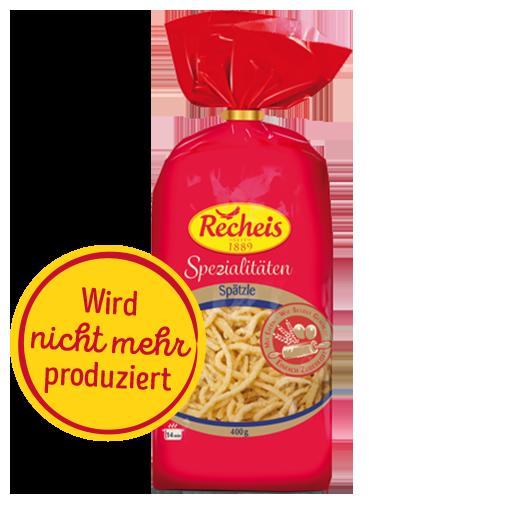recheis-spaetzle-29
