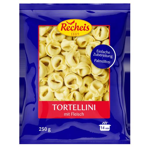 recheis-tortellini-137