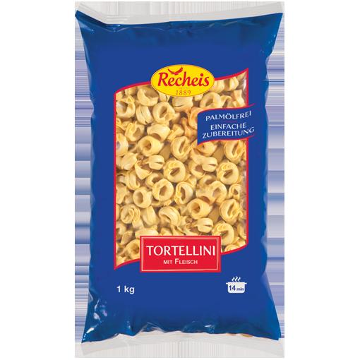 recheis-tortellini-gross-149