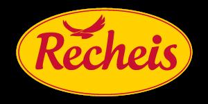recheis-logo-schatten-4