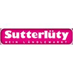 recheis-sutterluety-kaufen