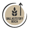 rezept-ballaststoffreich