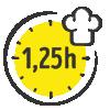 rezept-kochzeit-1,25h