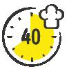 rezept-kochzeit-40