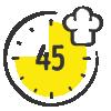 rezept-kochzeit-45
