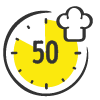 rezept-kochzeit-50