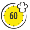 rezept-kochzeit-60