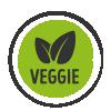 rezept-vegetarisch