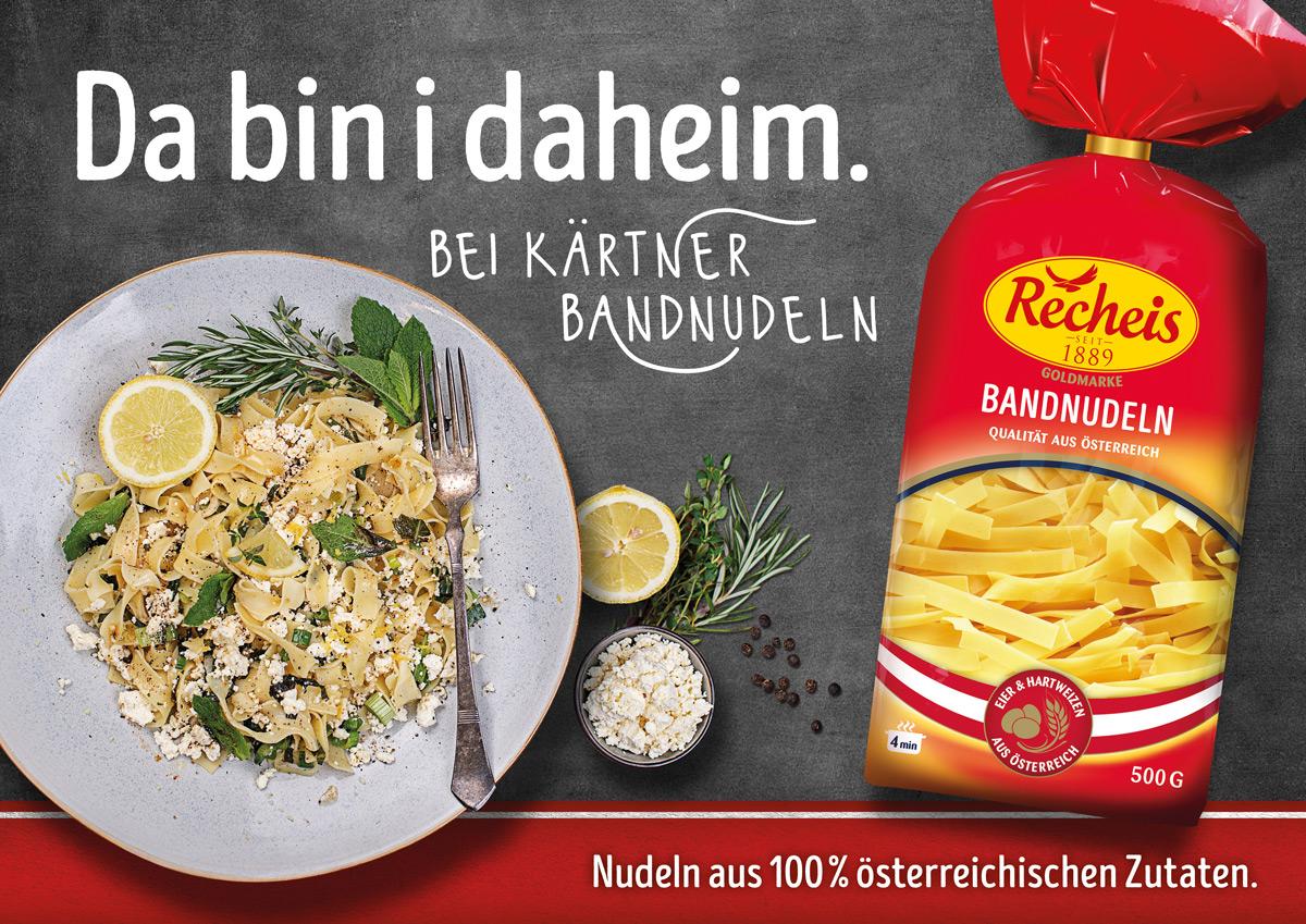 rezept-kaerntner-kasnudeln-recheis