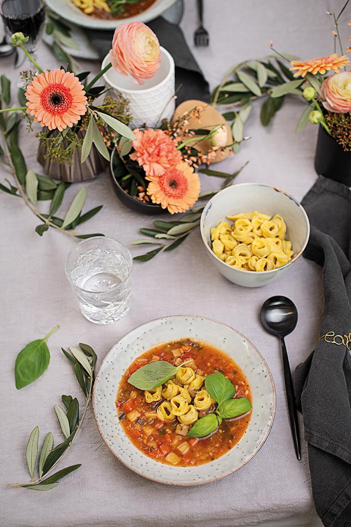 rezept-minestrone-mit-tortellini