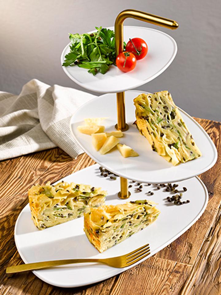 rezept-pappardelle-torte-belugalinsen