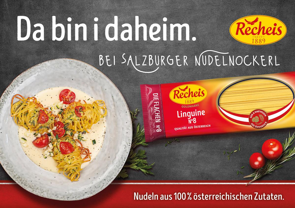 rezept-salzburger-nudelnockerl-recheis