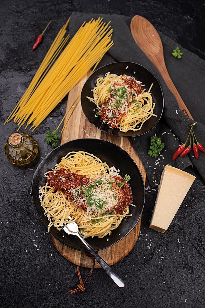rezept-spaghetti-blitzbolognese