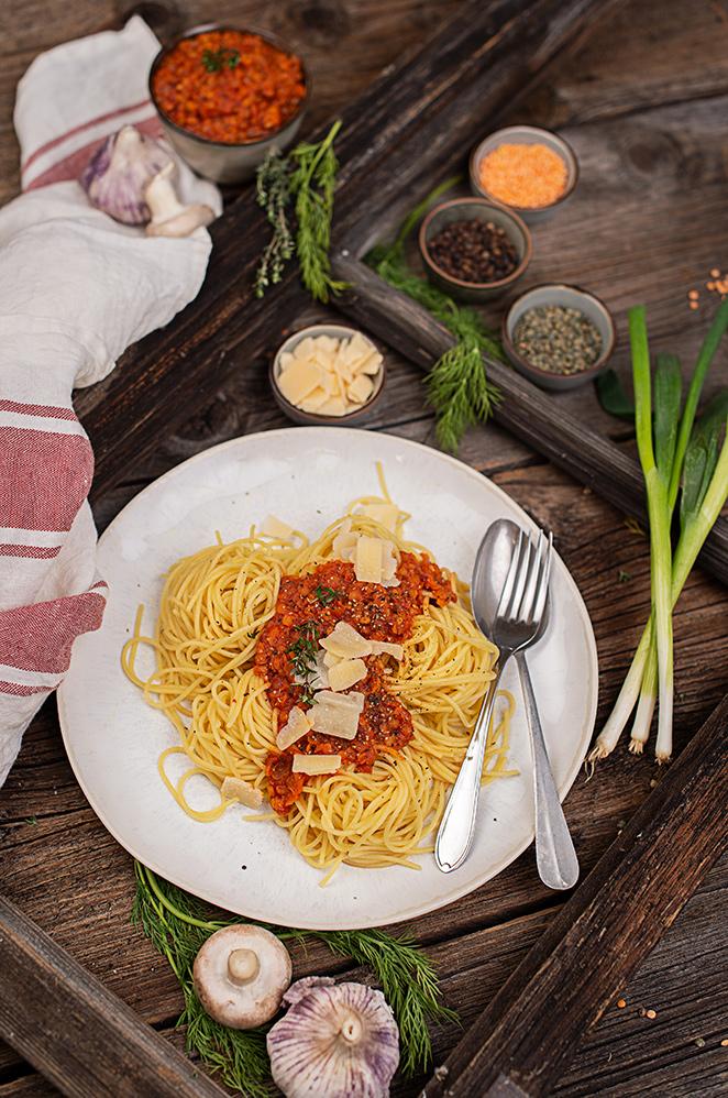rezept-spaghetti-linsen-bolognese