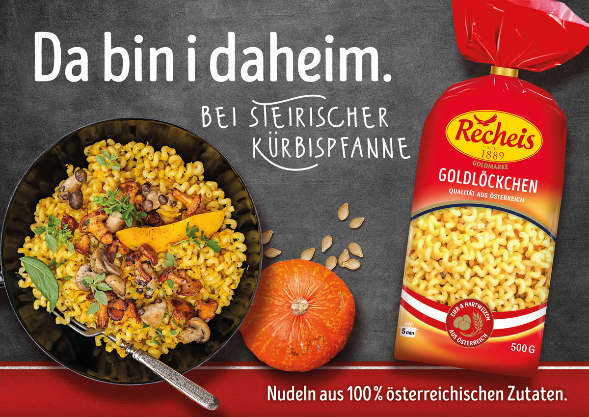 rezept-steirische-kuerbispfanne-recheis