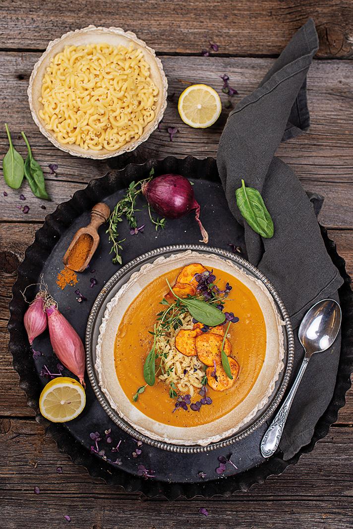 rezept-suesskartoffel-kurkuma-suppe