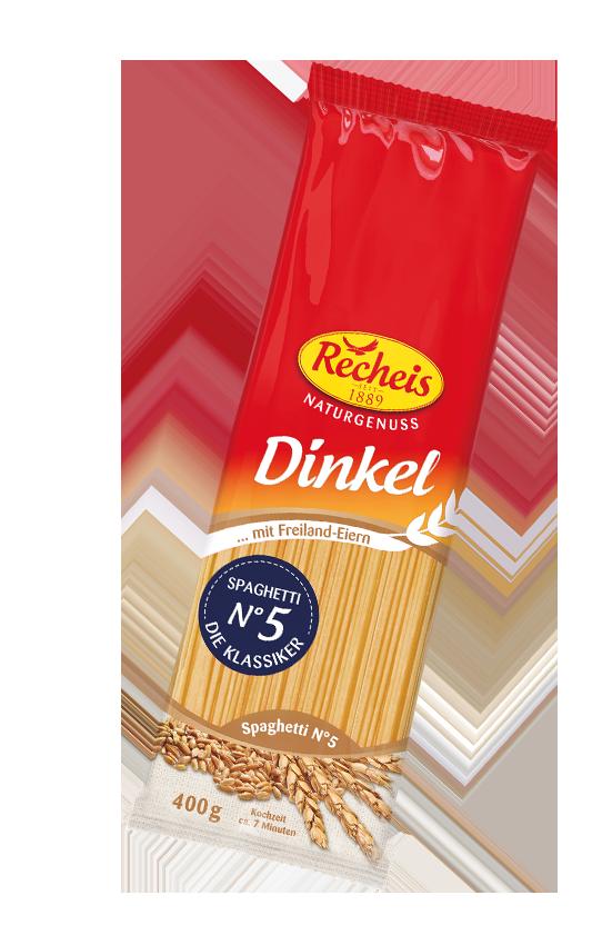 dinkel-spaghetti-produkt-mobil-packshot