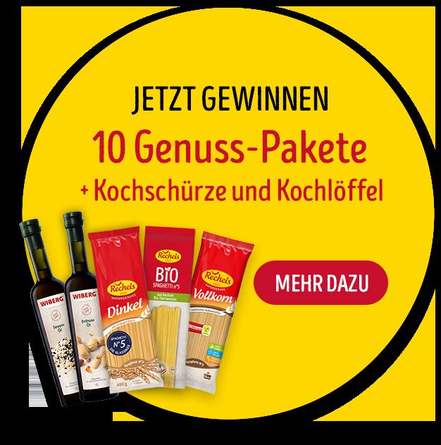 gewinnpaket-genuss-paket-2021