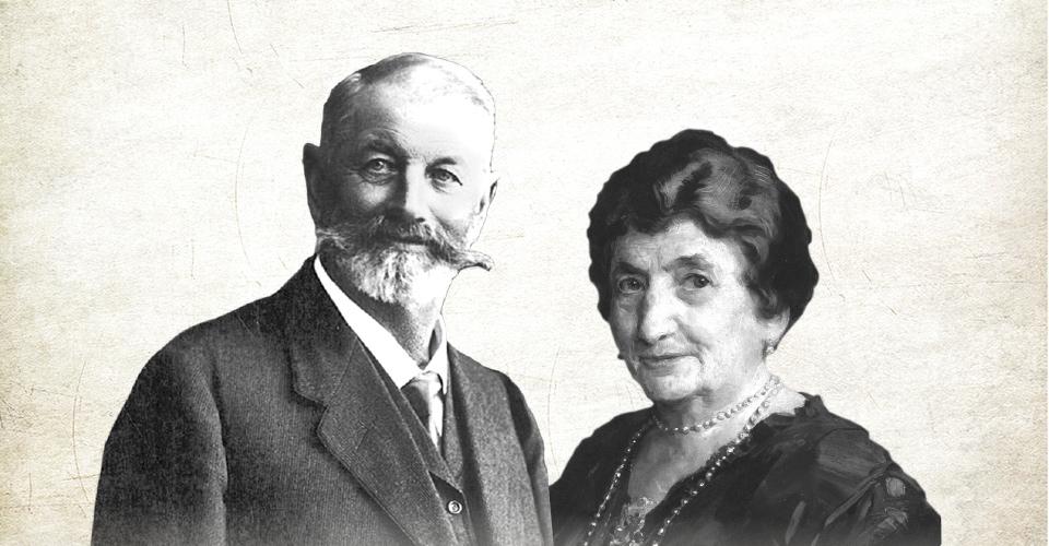 josef-und-marianne-recheis