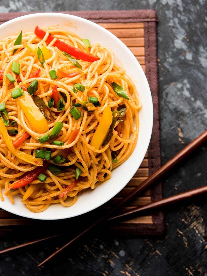 rezept-chow-mein-mit-gemuese