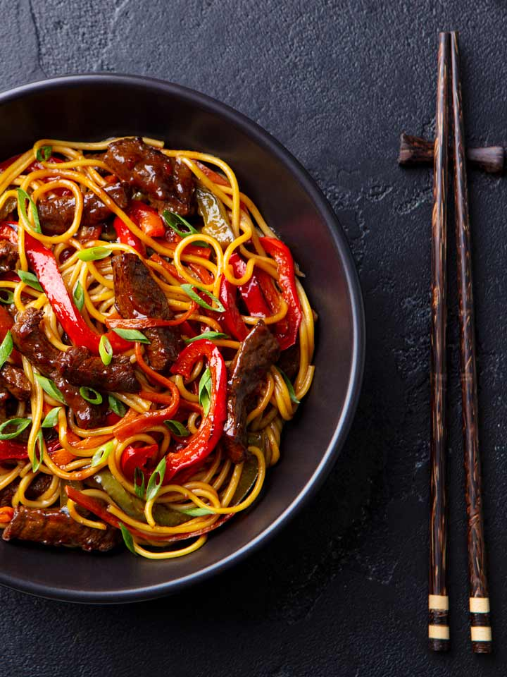 rezept-thai-beef-nudeln-mit-paprika