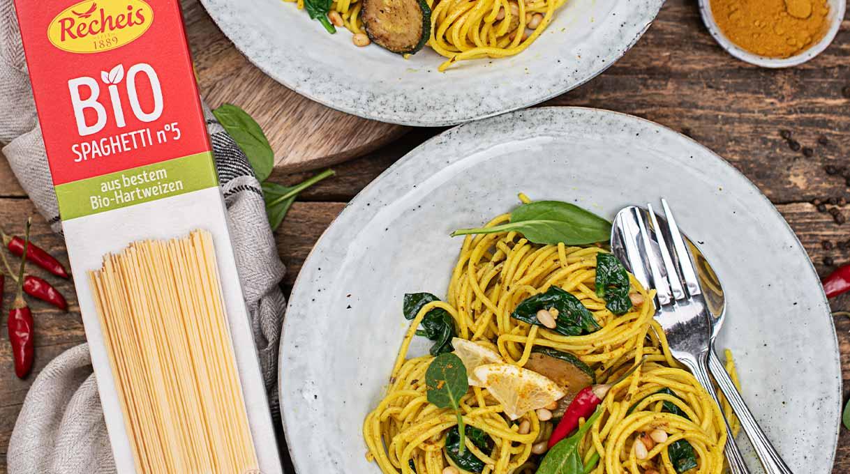 vorschau-rezept-kurkuma-spaghetti