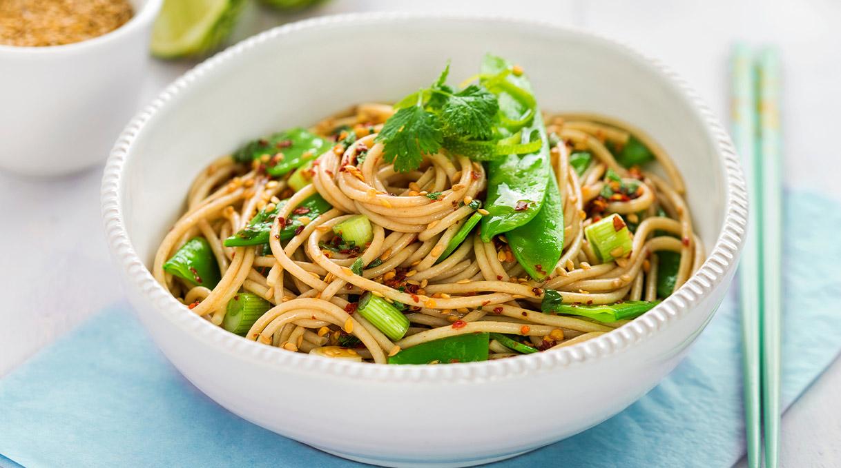 vorschau-rezept-sesam-spaghetti-mit-edamame