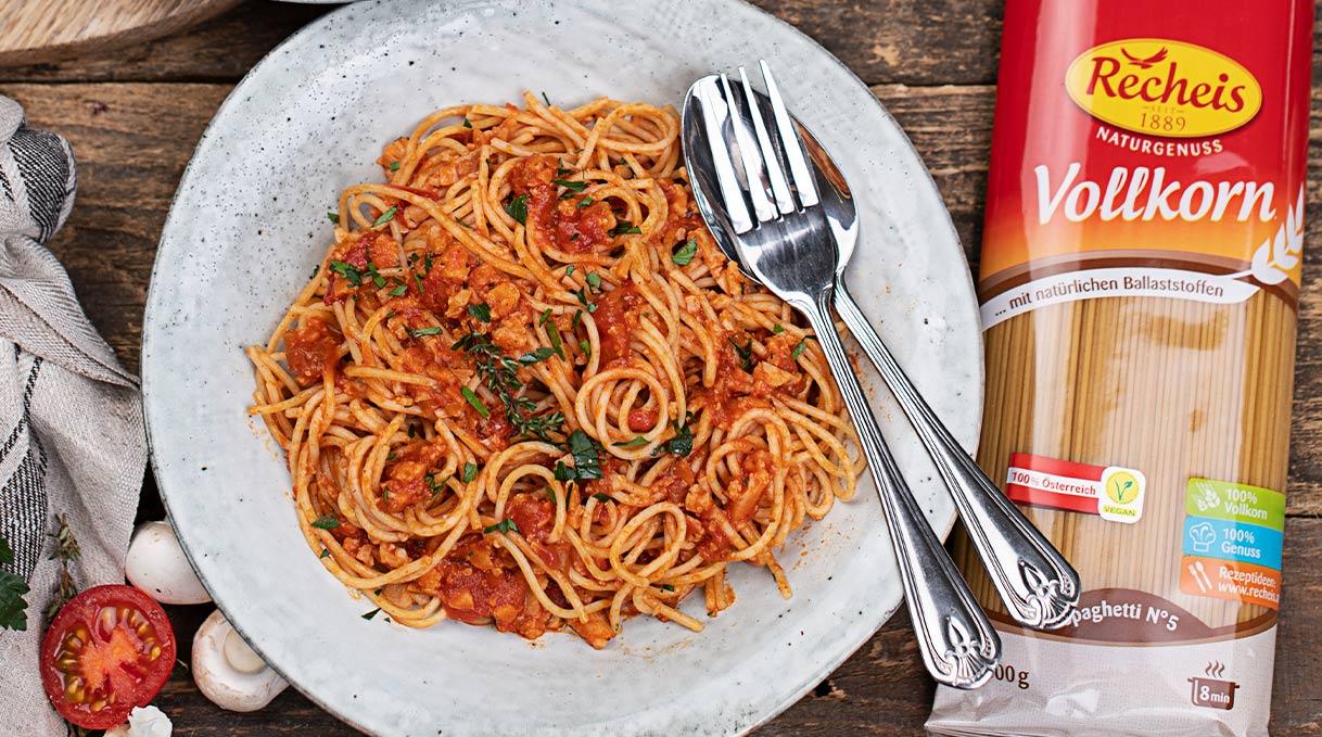 vorschau-rezept-spaghetti-mit-karfiol-bolognese
