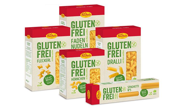 glutenfrei-nudeln-gruppe-to-good-to-go