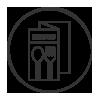 icon-menue